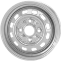 Magnetto Wheels MW R1-1281